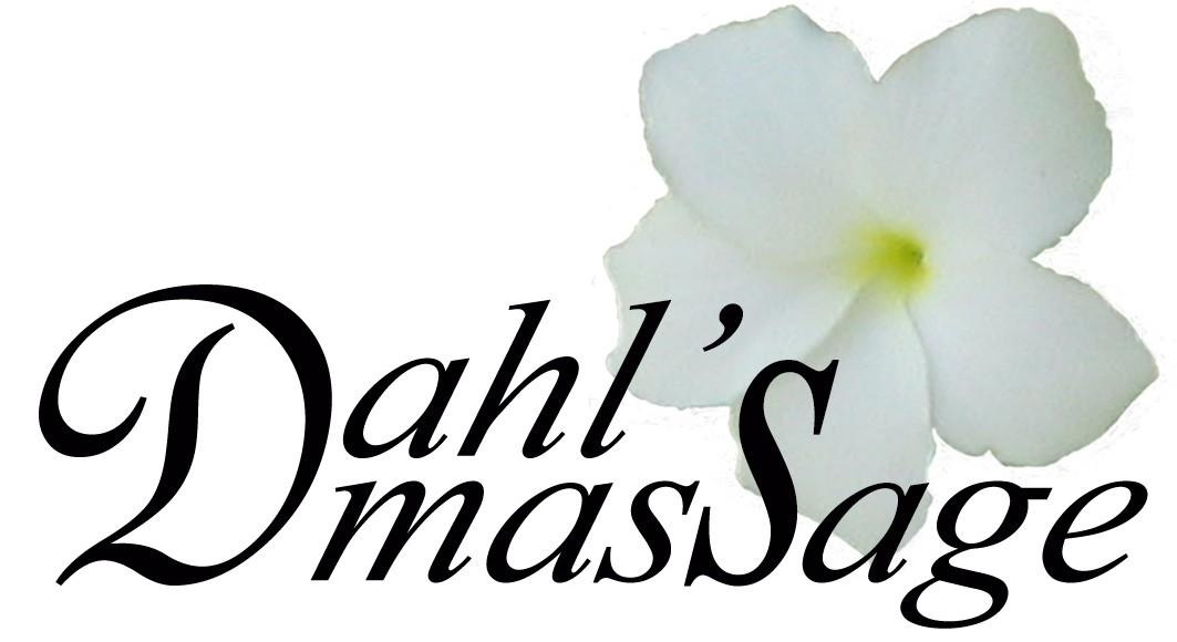 Dahl´s Massage